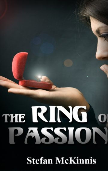 The Ring Of Passion