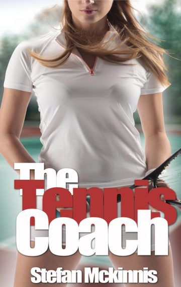 The Tennis Coach
